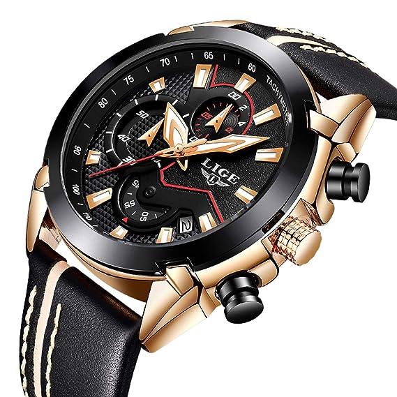 9dc639dcbfcf Reloj para Hombres