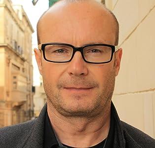 Vadim Babenko