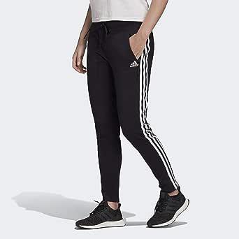 adidas Originals Women's W Zne Pant