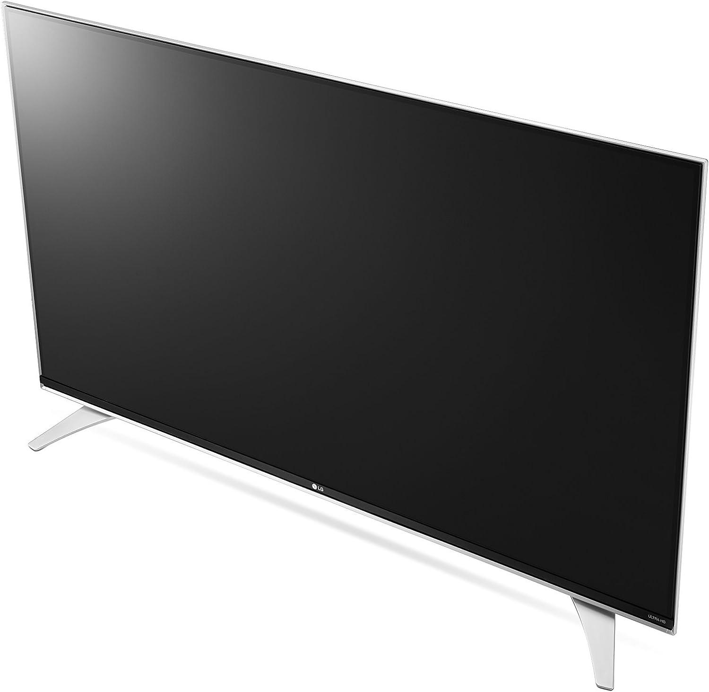 LG 55UF8409: Amazon.es: Electrónica
