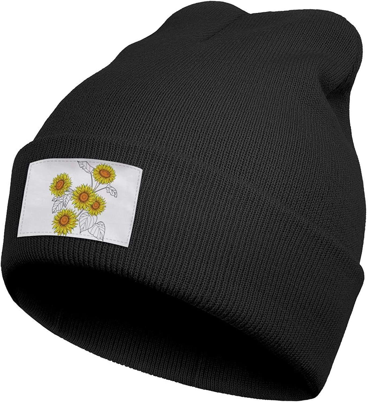 CROSS THE LINES sand beanie cap transition cap winter cap spring cap