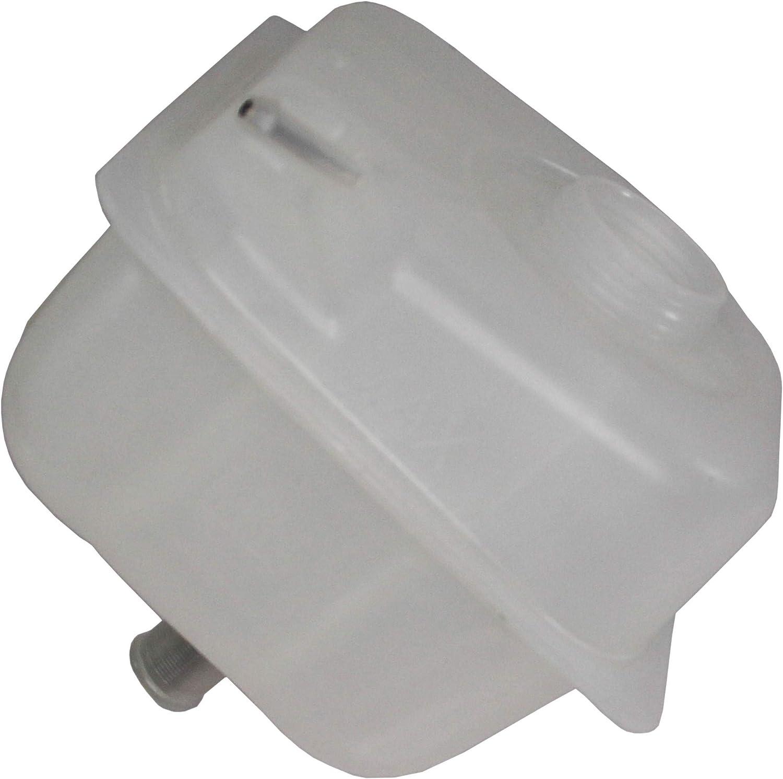Rein CPE0028P Expansion Tank Cap Rein Automotive
