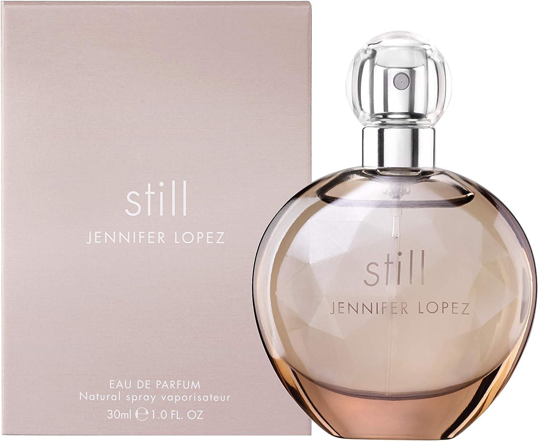 Jennifer Lopez J.Lo Still EDP - Spray (30 ml)