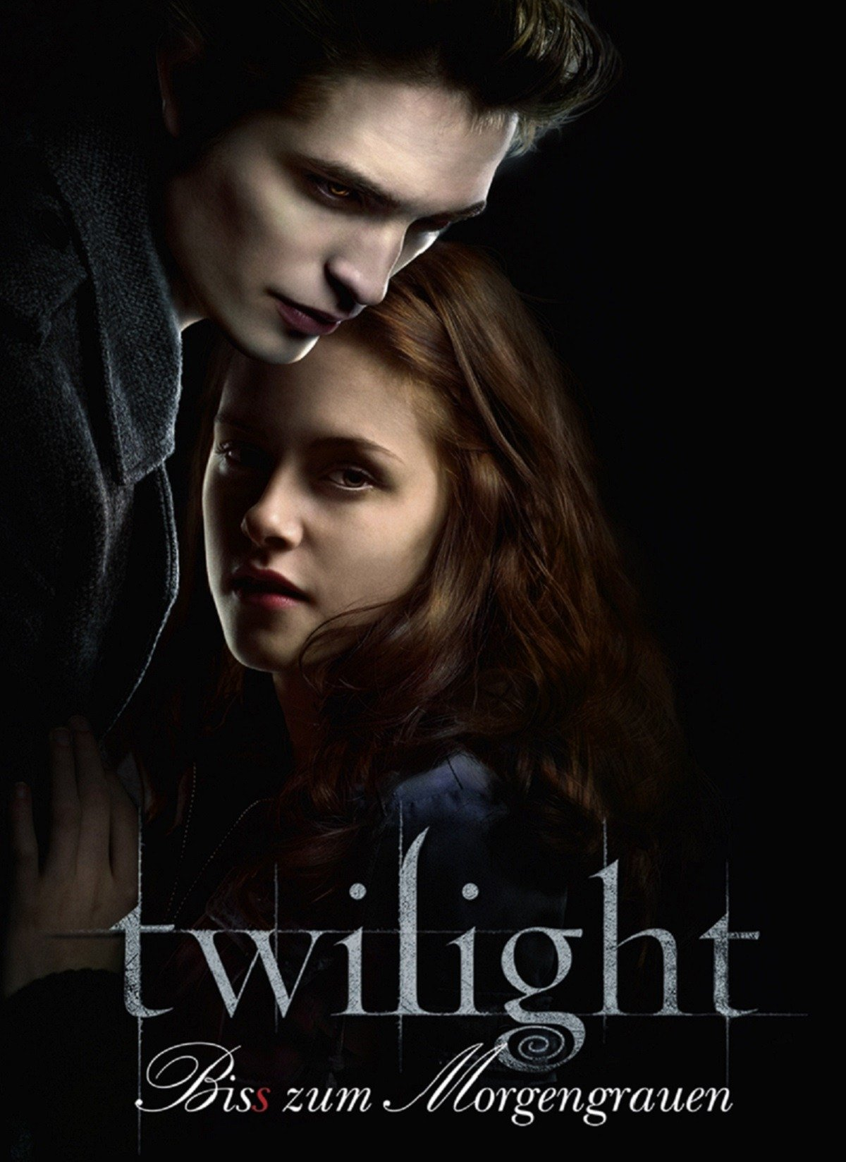 Twilight Stream German