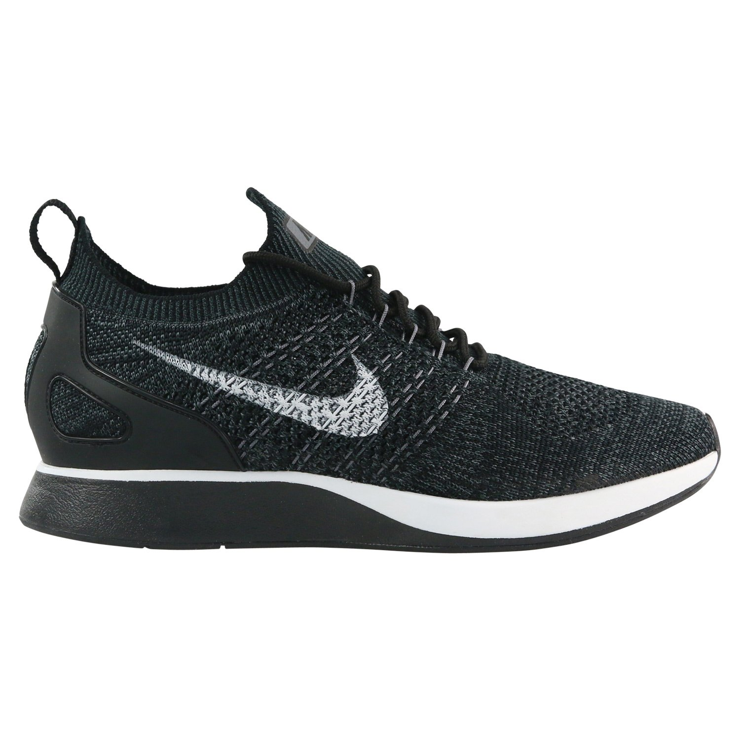 wholesale dealer e648f f886d Galleon - NIKE Air Zoom Mariah Flyknit Racer Men s Running Sneaker (12 D(M)  US)