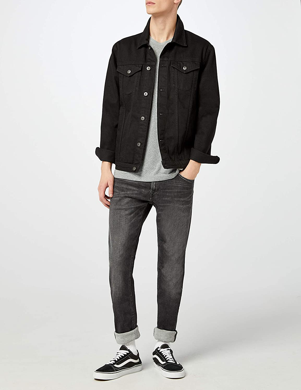 Replay Herren Skinny Jeans Jondrill B077K59V2N Jeanshosen Jeanshosen Jeanshosen Praktisch und wirtschaftlich 55cd95