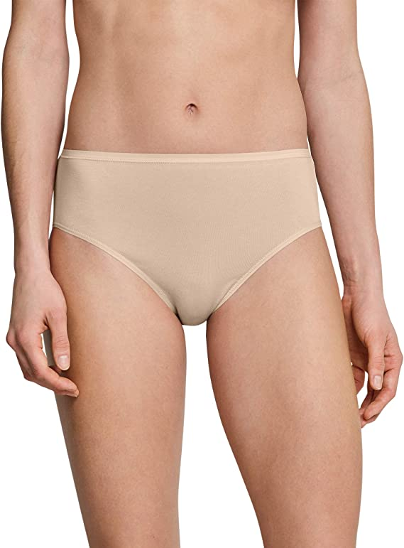 Schiesser Womens Underwear