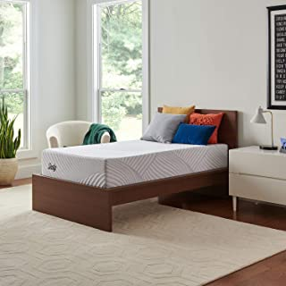 product image for Sealy Conform Essentials 11.5-Inch Plush Mattress, Twin XL