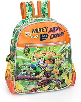 Children/'s Teenage Mutant Ninja Turtles Backpack