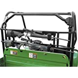 Amazon Com Kolpin Utv Gun Rack 20073 Kolpin Automotive