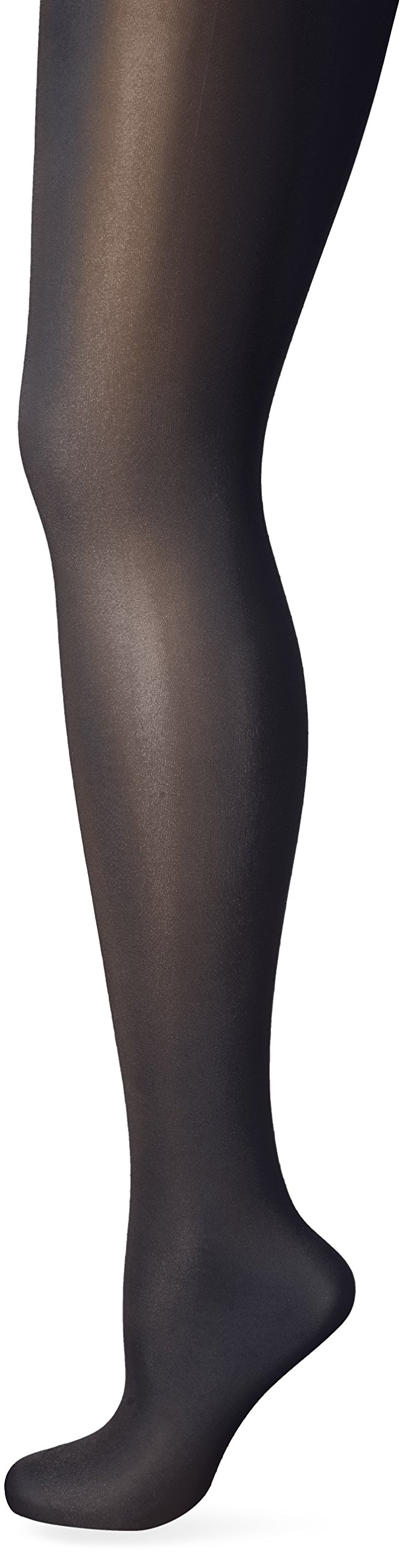 Wolford Satin Touch 20 Tights-Medium-Admiral