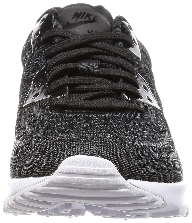 Nike Damen W Air Max 90 Ultra Ultra Ultra Plush Laufschuhe  cb4838