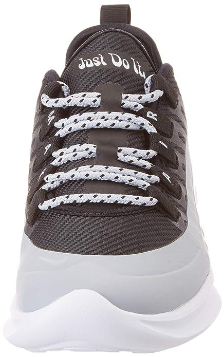 Nike Women s Air Max Axis Se Gymnastics Shoes  Amazon.co.uk  Shoes   Bags 3f803cc93