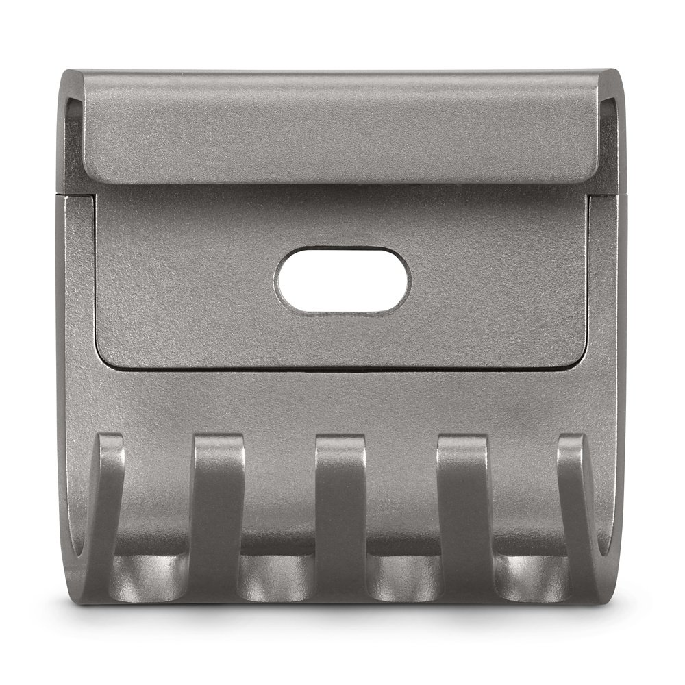 Apple Mac Pro Lock Adapter (MF858AM/A)