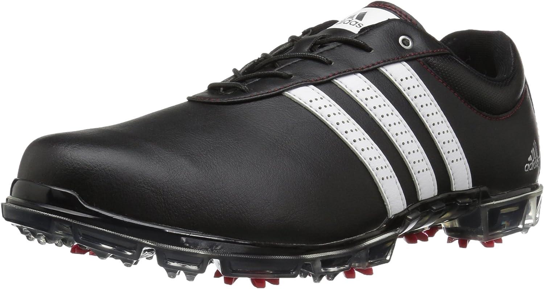 Adidas Men's Adipure Flex Golf Shoe
