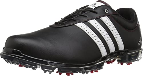 Adidas Men's Adipure Flex Golf Shoe