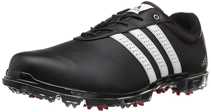Amazon Com Adidas Men S Adipure Flex Golf Shoe Golf
