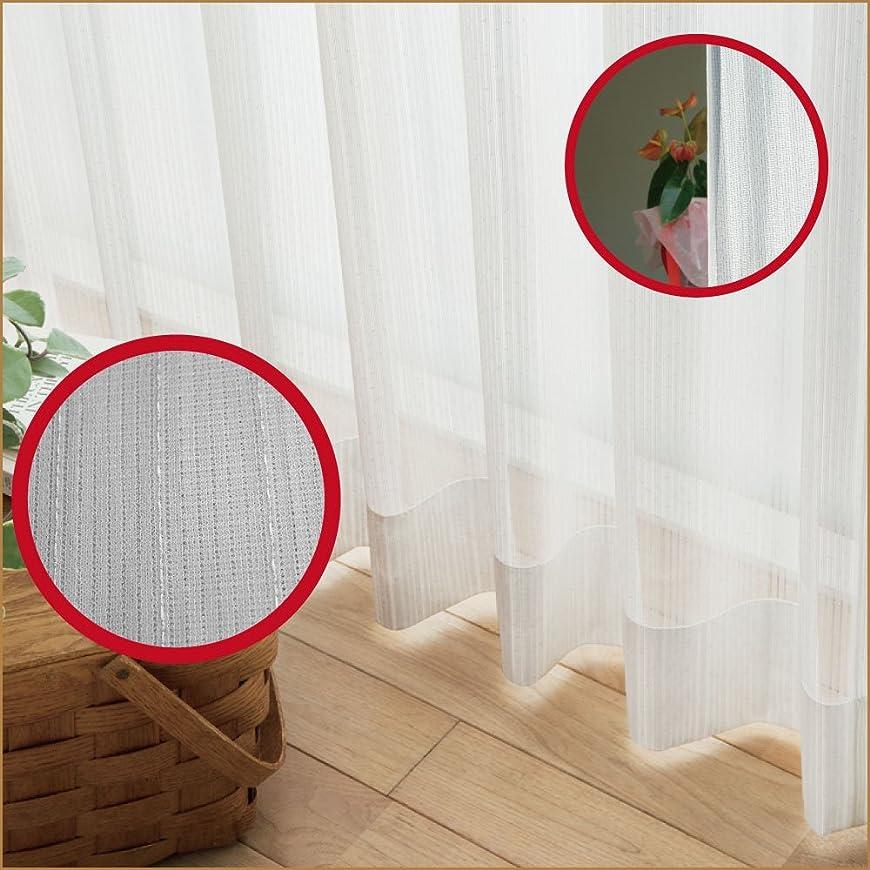 お客様州永遠にYETUGE-X ラグカーペット 洗える 長方形 おしゃれ シンプル 短足 北欧 絨毯カーペット リビング