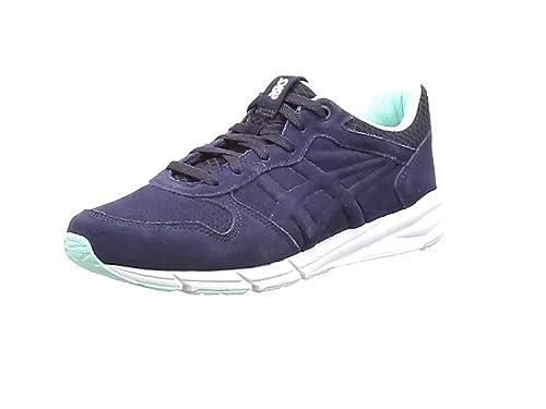 ASICS Onitsuka Tiger Curreo Ultra Violet Unisex Sneaker Scarpe Da Ginnastica Scarpe Basse