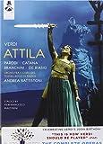 Attila