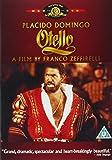 Otello [Import anglais]