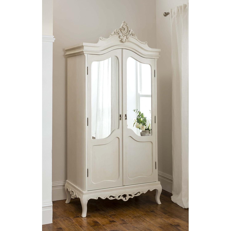 French furniture uk - French Furniture Uk 21