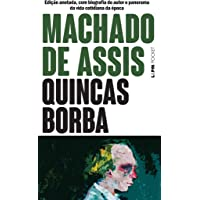 Quincas Borba: 51