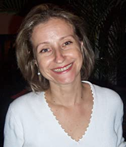 Eveline Bouillon