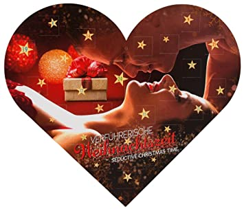 erotik discount sexy adventskalender online