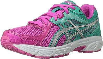 Asics Gel-Contend 2 GS Running Shoe