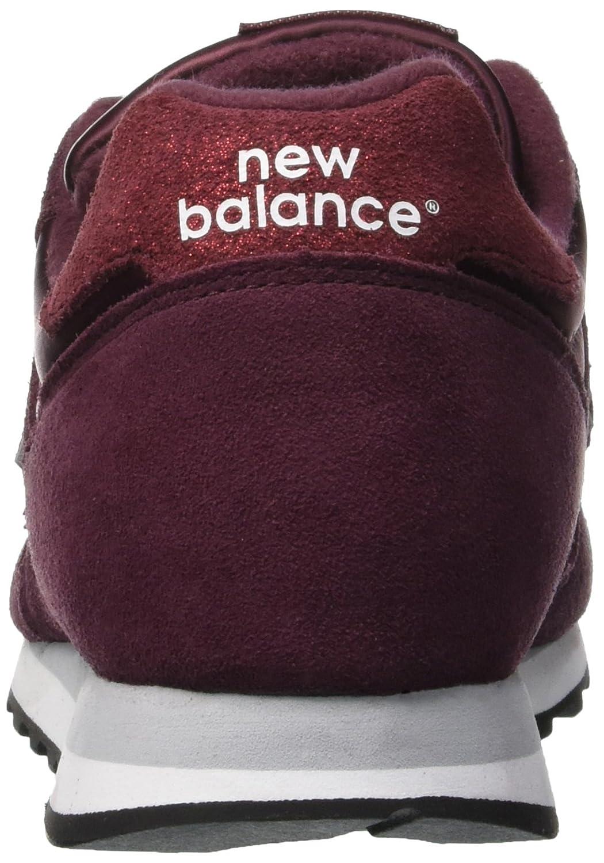 New New New Balance Damen Wl373bsp Turnschuhe rot 37 EU 0d4f07