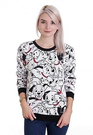 vans disney sweatshirt