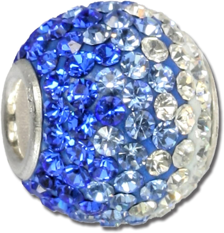 GYJUN Bijoux de Corps//Bracelet de cheville Cha/îne de Corps Perle Autres Original Mode 1pc