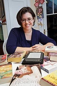 Sarah Wendell