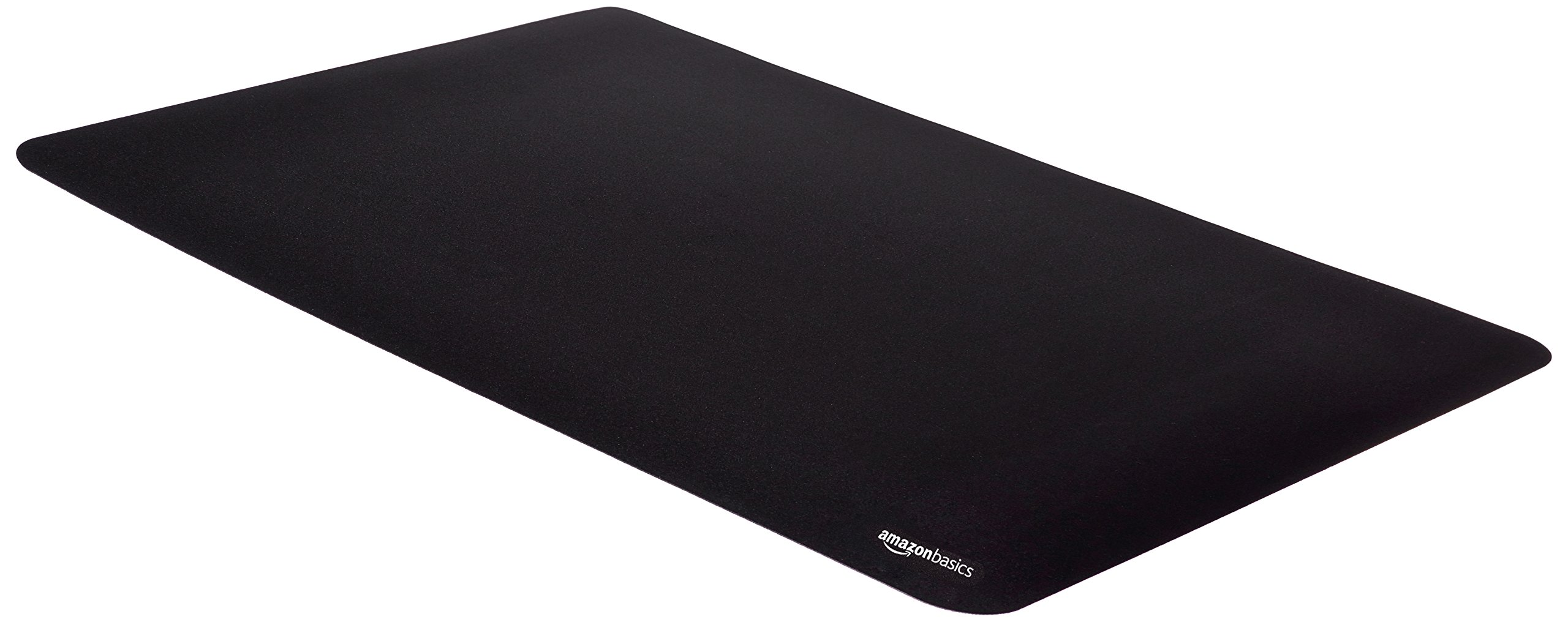 AmazonBasics Extended Gaming Mouse Pad