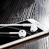 Earphones/Earbuds/Headphones,XiaoBX With Microphone