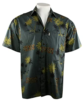ad02173c Image Unavailable. Image not available for. Color: Go Barefoot - Coco Palms  ...