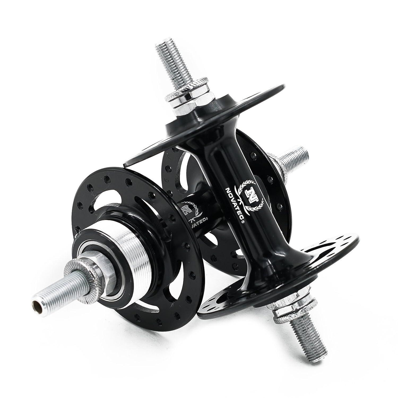 AlveyTech 102 Link 1//8 Electric Bike Chain