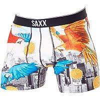 Saxx Underwear Men's Volt Boxer Brief