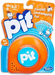 Pit Game (Amazon Exclusive)