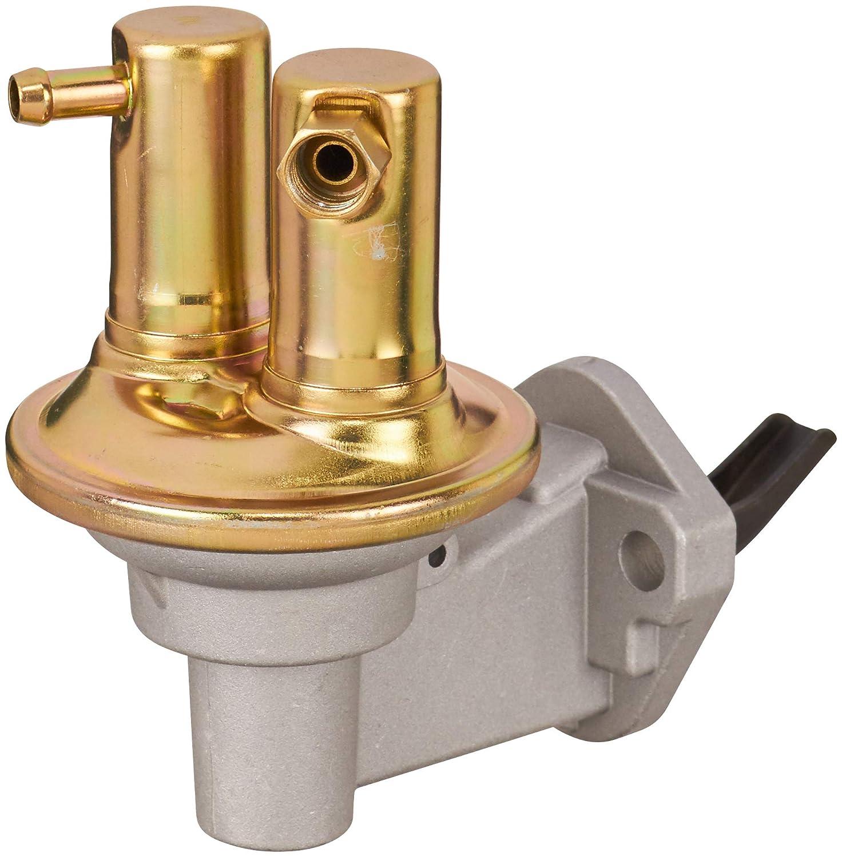 Spectra Premium SP1051MP Mechanical Fuel Pump