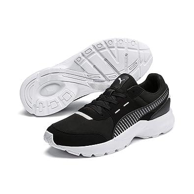 Puma Unisex Sneaker Future Runner 368035