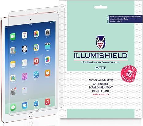 2X Anti-Glare Matte Screen Protector For iPad 9.7 Pro 11 10.5 //Air //iPad 4 3 2