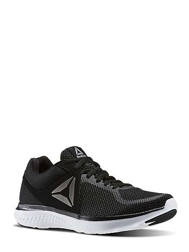 Reebok Herren Bd2206 Trail Runnins Sneakers
