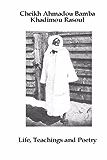 Cheikh Ahmadou Bamba (English Edition)