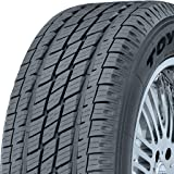 Toyo Open Country H/T All-Season Radial Tire - 225/65R17 102H