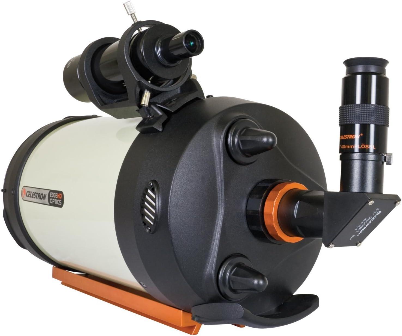 Celestron EdgeHD 800 CGEM Schmidt-Cassegrain Telescope