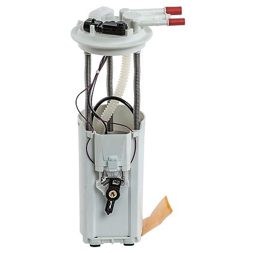Amazon.com: Fuel Pump For 1998-2000 Isuzu Rodeo Honda Passport w/Sending Unit fits E8397M: Automotive