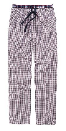 70e6193e800d8 Ceceba Herren Schlafanzughose Pyjama Hose, Lang