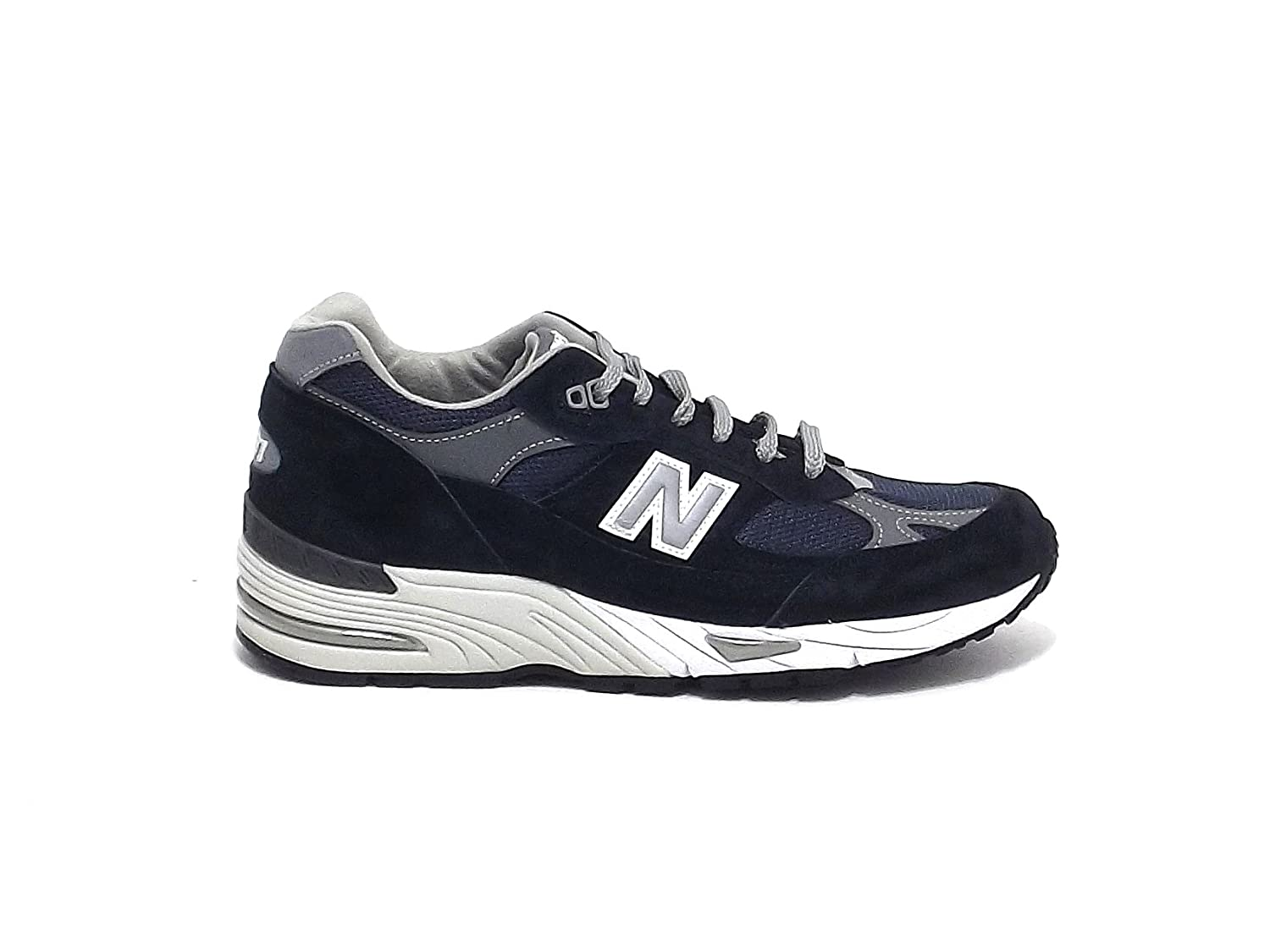 new balance 991 homme